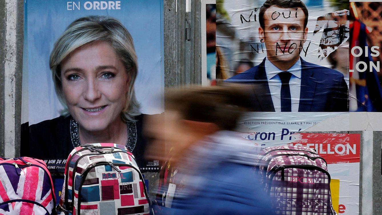 La bolsa respira después de Francia, pero ¿tiene todavía recorrido por delante?