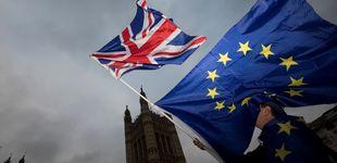 Post de Bruselas y Reino Unido cierran un acuerdo sobre las condiciones del divorcio del Brexit