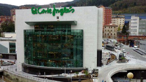 Las tiendas de El Corte Inglés con pérdidas estructurales: de Madrid a Barcelona