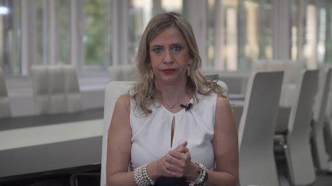 Santander AM: Si España crece más que Europa, ¿por qué la bolsa sube menos?