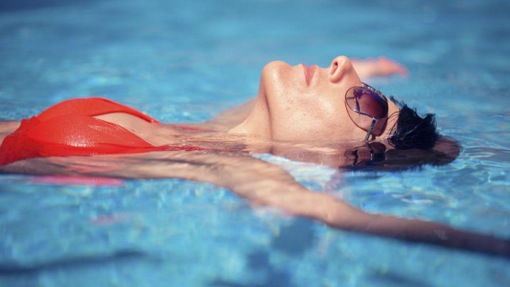 Seis recomendaciones para que  disfrutes de unas vacaciones saludables