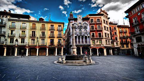 Las elecciones demostraron que Teruel sí existe: cinco spots que no te puedes perder