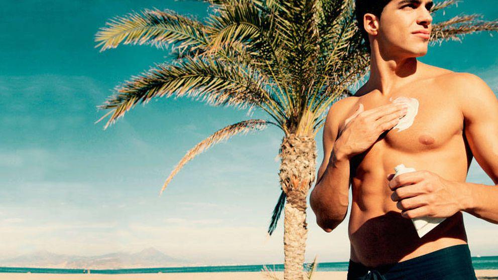 Tu piel es única: ¿cómo sabes qué crema solar es mejor para ti?