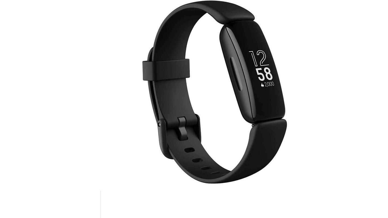 Pulsera de actividad Fitbit Inspire 2
