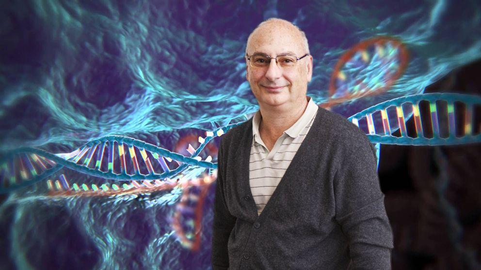El español olvidado que creó la técnica genética más importante del siglo