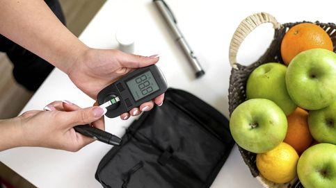La dieta del índice glucémico: la mejor para evitar y controlar la diabetes