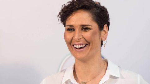 ¿Por qué Rosa López siempre gana los programas cuando vota el público?