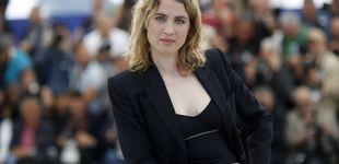 Post de La actriz Adèle Haenel acusa al director Christophe Ruggia de abuso siendo menor
