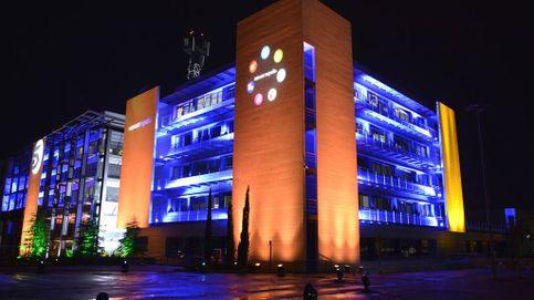 Un juez mantiene la suspensión de la fusión de Mediaset Italia y España