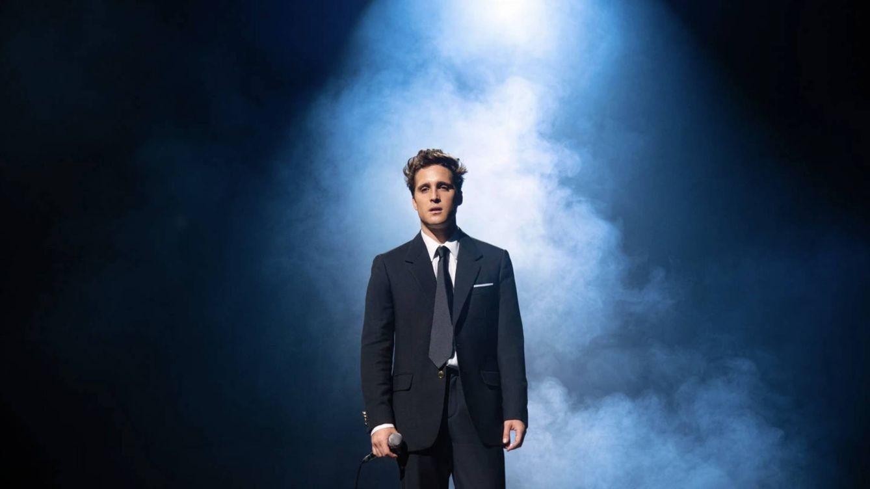 'Luis Miguel, la serie', 'El padrino de Harlem', 'El míster' y otros estrenos de la semana