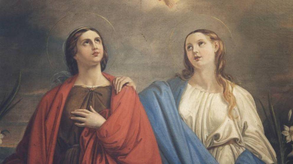 ¡Feliz santo! ¿Sabes qué santo se celebra hoy, 8 de julio? Consulta el santoral