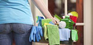Post de Sensibilidad química, una enfermedad desconocida que afecta más a mujeres