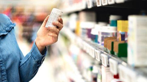 Los suplementos alimenticios más usados que pueden dañar tu salud