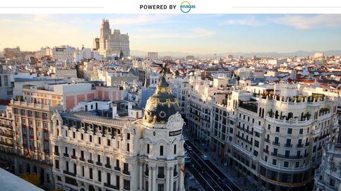Cómo ha conseguido España bajar un 20% las emisiones de CO2  en el 'mix' eléctrico