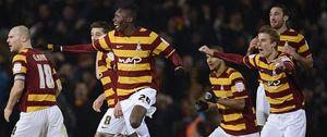 Foto: Un club de cuarta división y un equipo 'español' lucharán por la Copa de la Liga inglesa