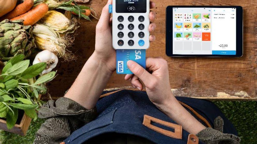 La forma más rápida de transferir dinero con tu móvil (y sin pagar comisiones)