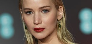 Post de El tratamiento ultra exclusivo que Jennifer Lawrence y Sienna Miller