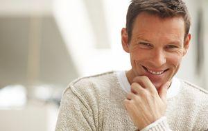 Secretos del alma masculina: qué es lo que hace felices a los hombres