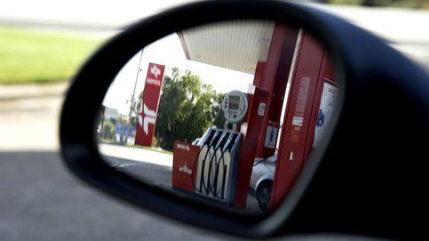 El precio de la gasolina y del gasóleo toca máximos en plena Semana Santa