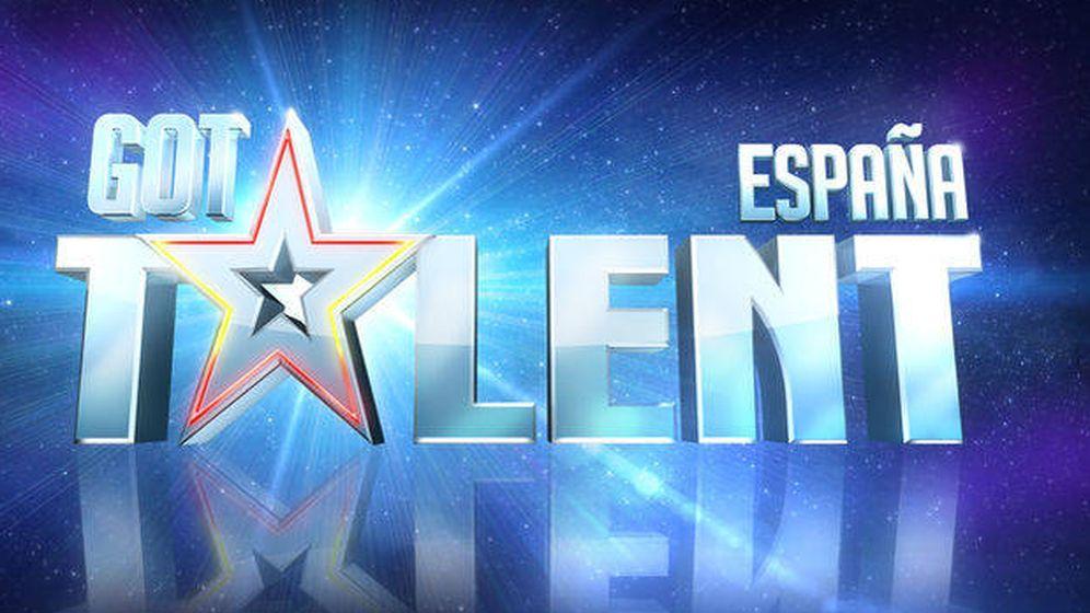Foto: La productora zanja la polémica sobre el triunfo de El Tekila en 'Got Talent'.