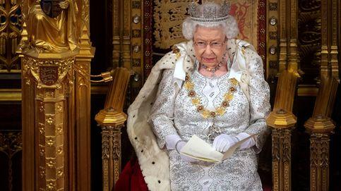 El 'consentimiento de la reina': la estratagema de Isabel II para guardar uno de sus grandes secretos