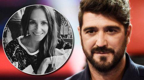 Duro golpe para Antonio Orozco: fallece Susana Prat, su expareja y madre de su hijo