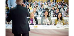 Post de Enofusión 2019, una mirada vanguardista al universo del vino