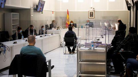 Condenado a 44 años un etarra por el asesinato del empresario Ignacio Uría