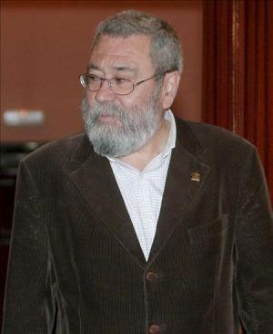 """Méndez ve con """"escepticismo e inquietud"""" una rebaja de cotizaciones y Toxo dice que no la firmará"""