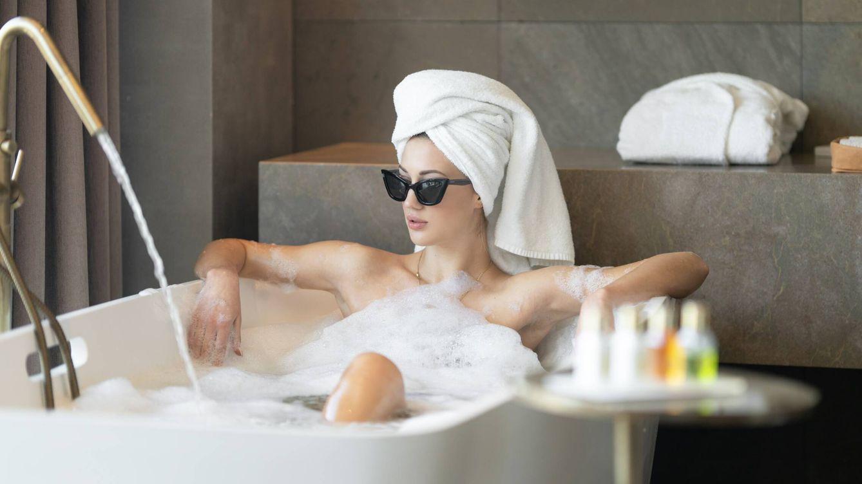 Tratamientos cosméticos que te ayudan a superar la depresión posvacacional