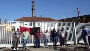 La mayor mina de cobre de México resucita después de tres años de huelga