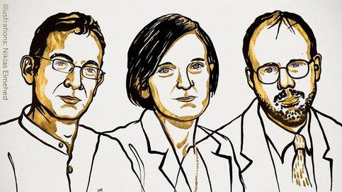 Nobel de Economía para los padres de las políticas empíricas contra la pobreza
