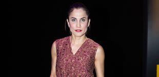 Post de Toni Acosta: la amistad después del amor (con Jacobo Martos, hijo de Raphael)