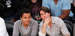 Post de Tom Cruise y Nicole Kidman: la extraña relación con sus hijos