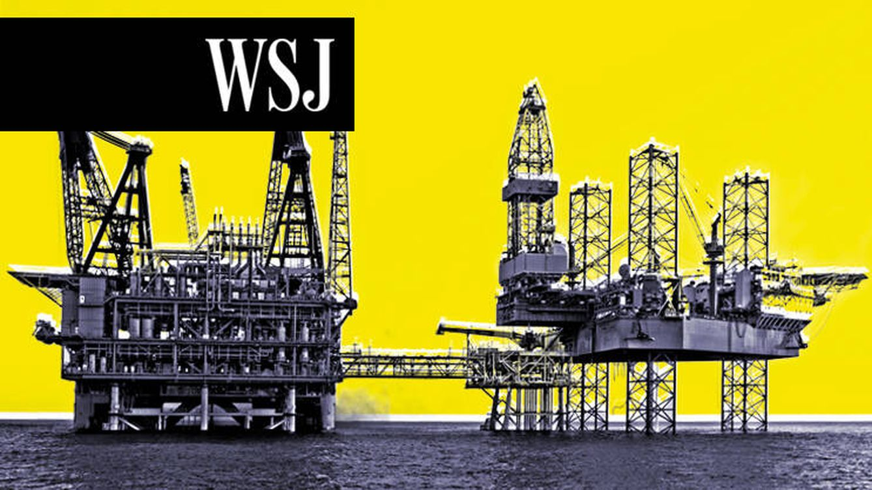 El cambio climático les costará a las petroleras miles de millones en sobrecostes