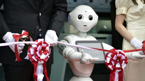 ¿Por qué fallamos al predecir el futuro tecnológico?