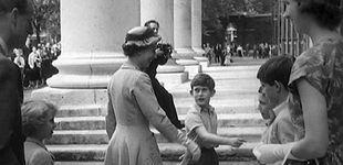 Post de El príncipe Carlos y una nueva biografía: la falta de amor de sus padres, al descubierto