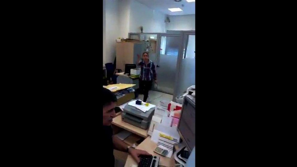 Coalición por Melilla denuncia que el PP está manipulando el voto por correo