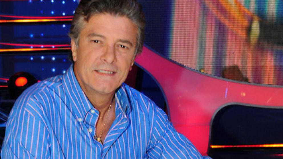 El cantante Francisco se libra de un juicio por estafa al aducir que padece agorafobia