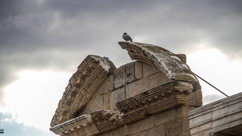 Cuando Roma mordió el polvo en Hispania: la brutal resistencia numantina