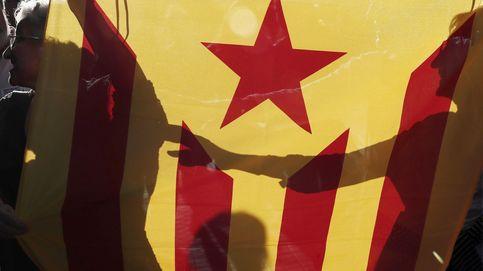 Directo | CUP carga contra Puigdemont y le pide que deje de jugar a dos bandas