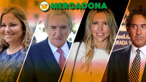 Siete famosos opinan sobre la polémica entre Jordi Évole y Mercadona