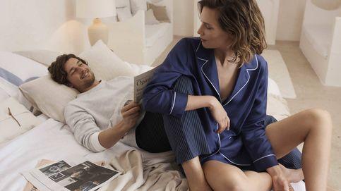 Por qué dejar los anticonceptivos puede acabar en divorcio