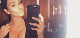 Post de El imperio de Kim Kardashian, en jaque por una demanda de 100 millones