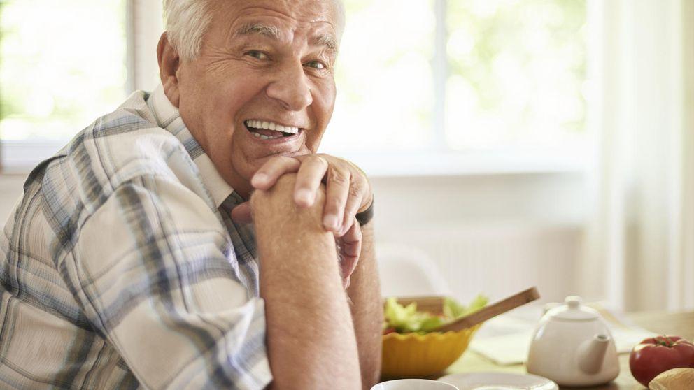 La mejor manera de evitar el envejecimiento, según los expertos