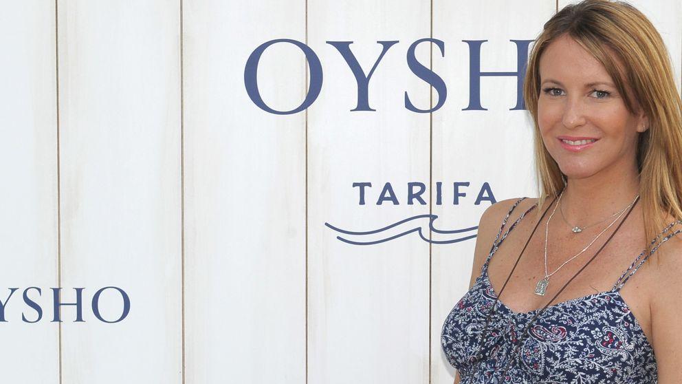 Vega Royo-Villanova sigue los pasos de Esther Koplowitz