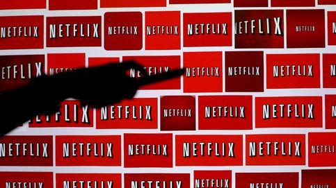 Netflix gana 1.077 millones en lo que va de año, tres veces más que en 2017
