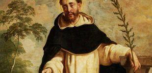 Post de ¡Feliz santo! ¿Sabes qué santos se celebran hoy, 8 de agosto? Consulta el santoral