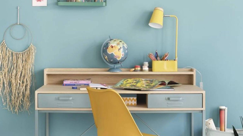 Decora la habitación de tus hijos con Maisons du Monde. (Cortesía)