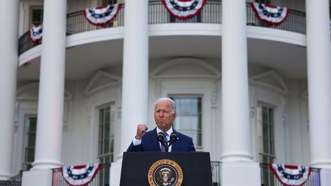 4 Julio 2020: America is Back al multilateralismo